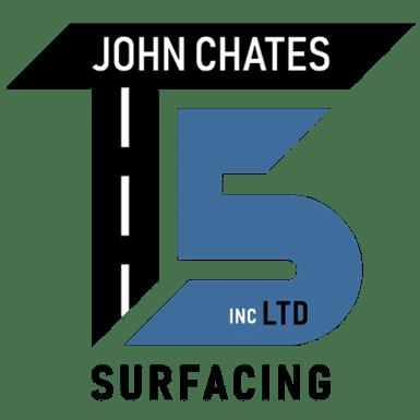 T5 inc Ltd